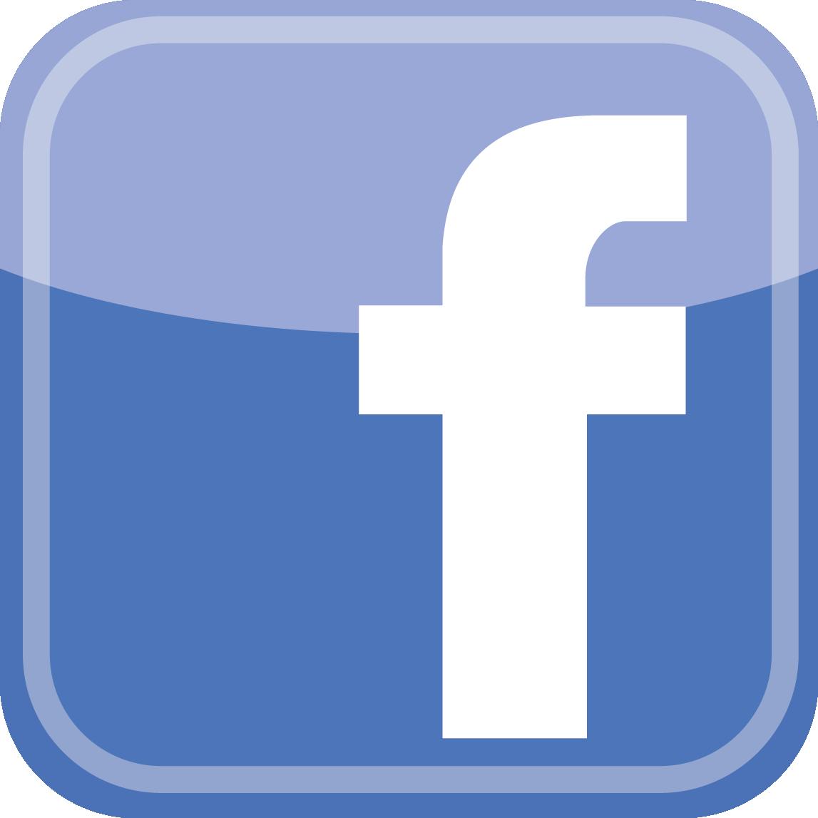 Facebook- AAL Formum