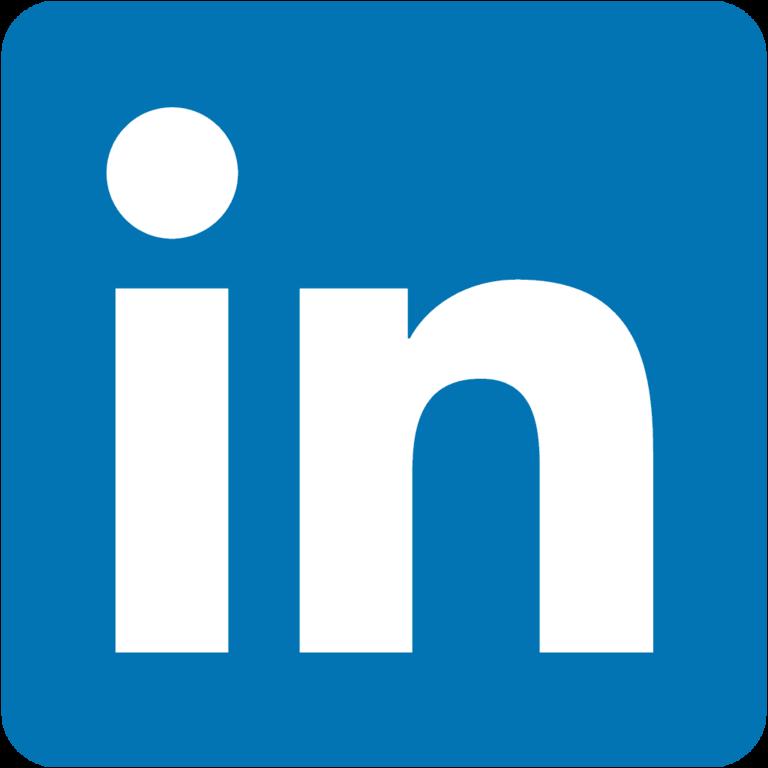 LinkedIn - AAL Formum