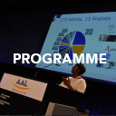 Programme square_128x128