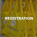 registration square_128x128