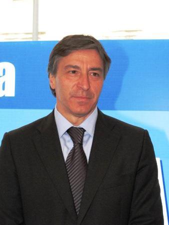 268-AntonioMariaGabellone