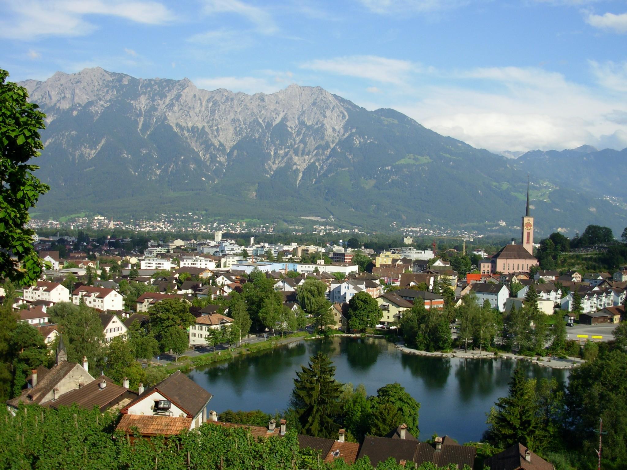 St_Gallen