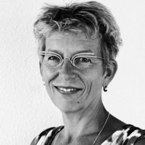 Geja Langerveld