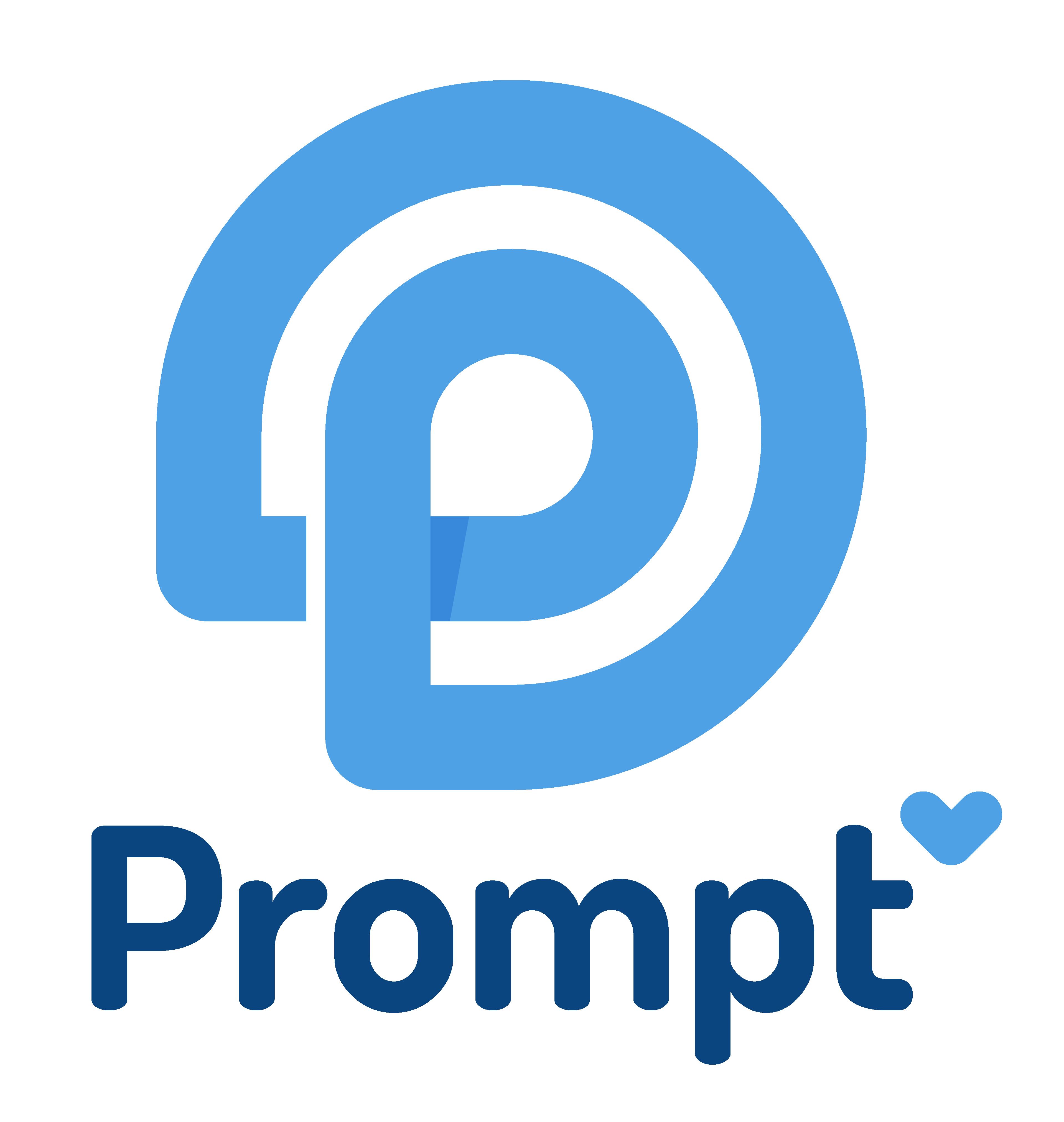 Prompt_LogoFull