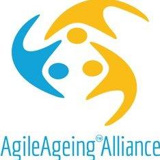 agile-ageing-alliance