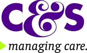 cus_logo-copy-2