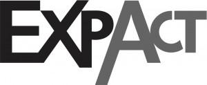 expact_logo-sw