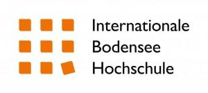 ibh_logo_web
