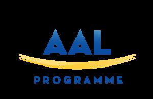 logo_aal_web