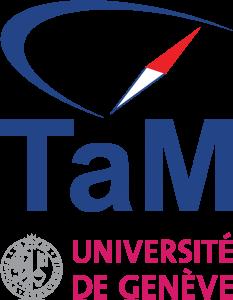 tam_logo_with_unige_1200px