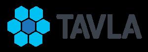 tavla_logo-02