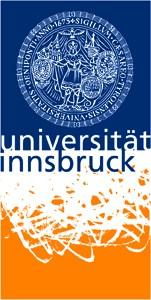 uibk_logo_4c-2