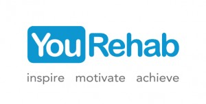 yourehab_logo_e_rgb