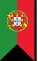AAL_flag
