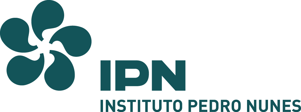 Instituto Pedro Nunes - AAL Forum