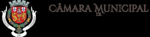 logo_CMC_footer