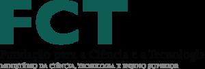 logo_FCT_footer