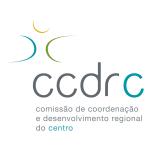 logotipo_ccdrc