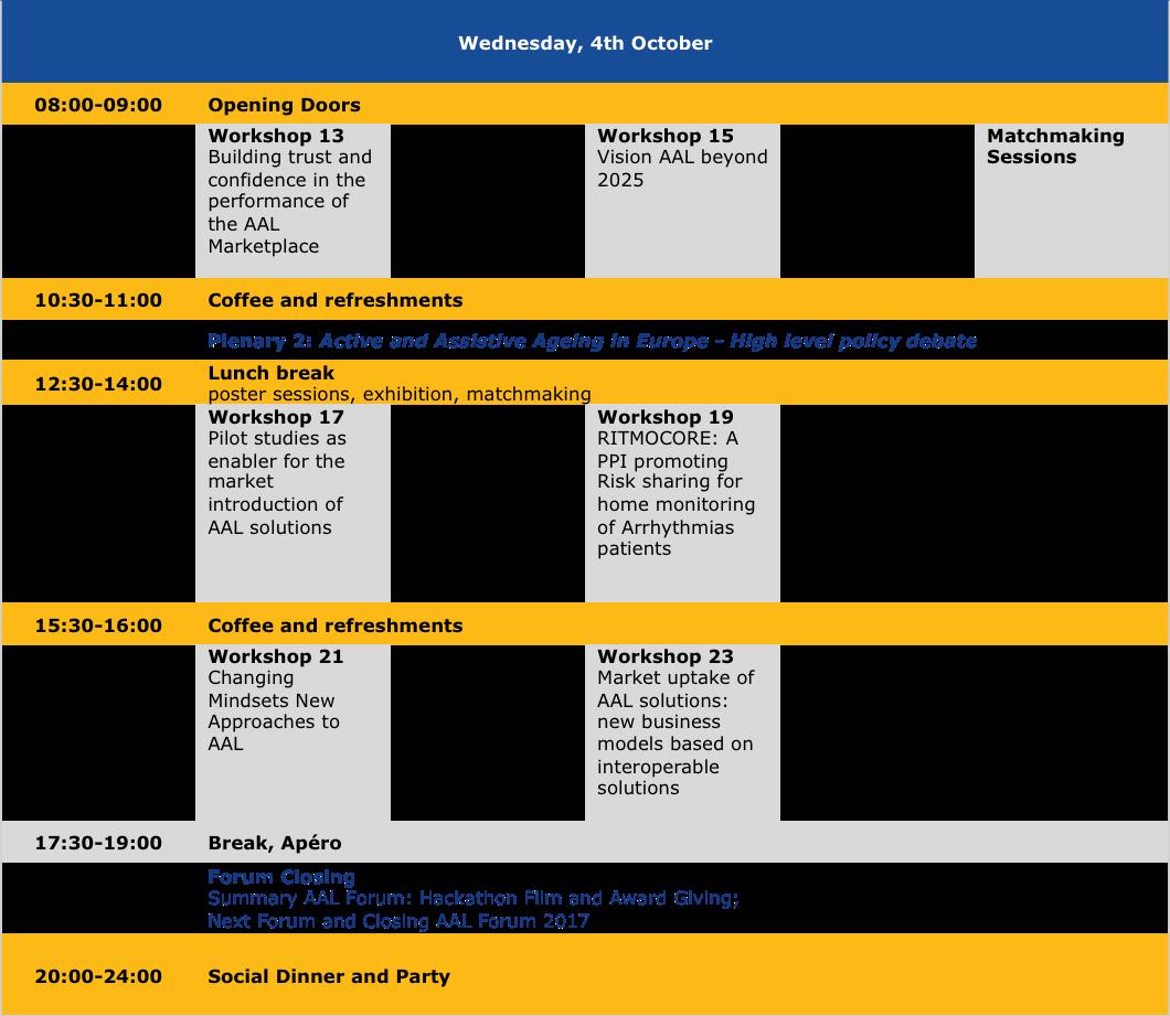 programme_wednesday