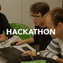 Hackathon-square_150x150