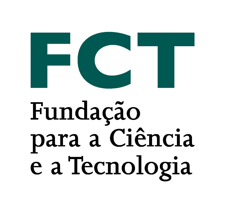 Fundação para a Ciência e a Tecnologia - AAL Forum