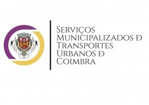 Logo SMTUC Hcor copy