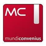 Logo_MC