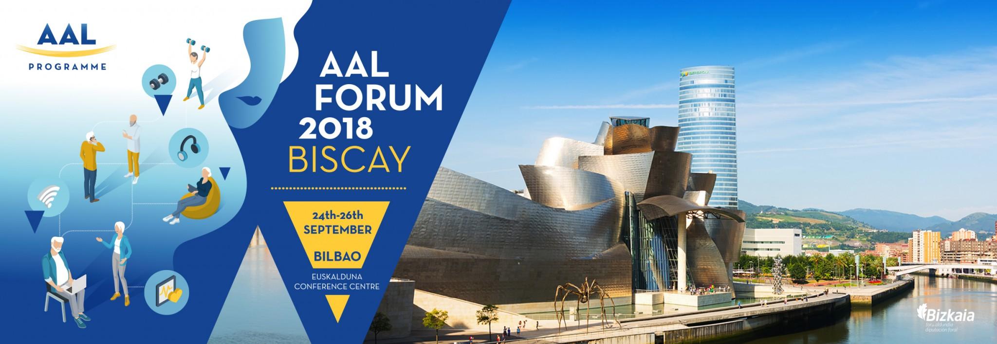 dream forum Adult european