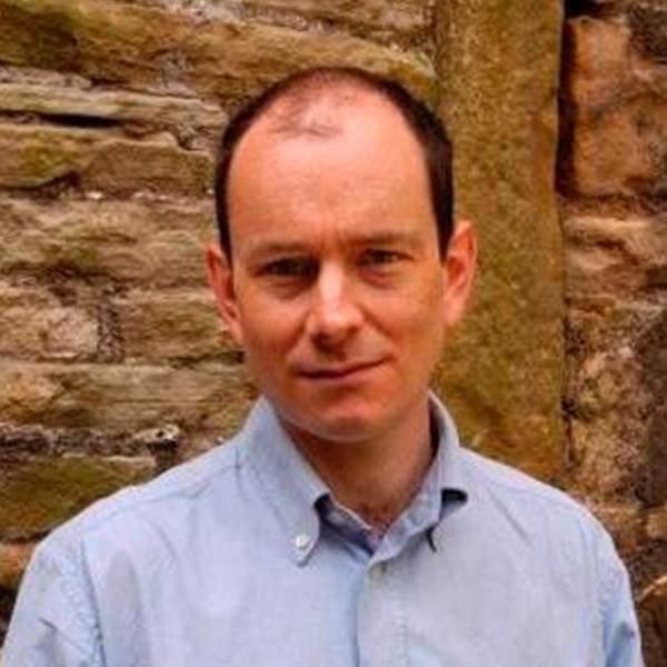 Daniel Heery