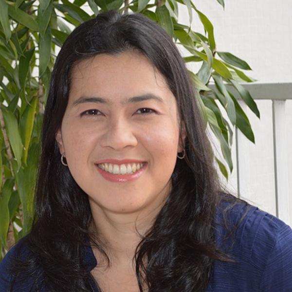 Flavia Jensen