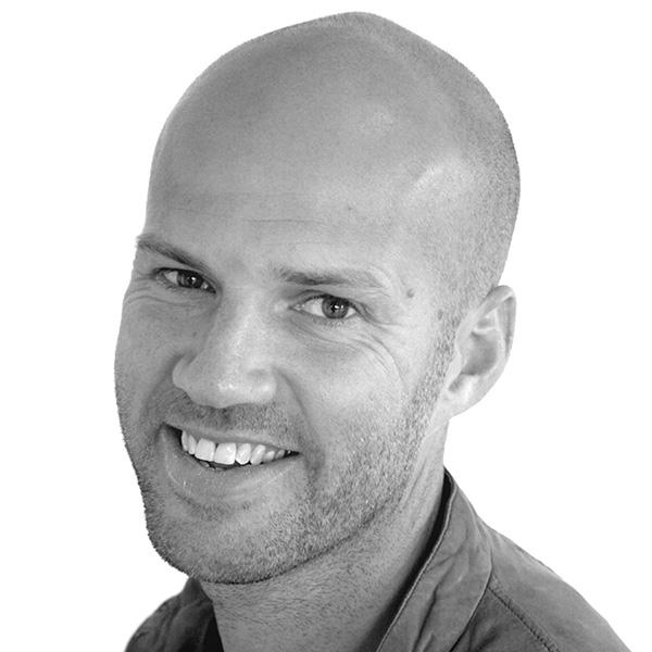 Søren Pallesen