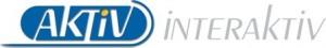AktivInteraktiv_logo_header