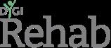 Digirehab_logo_3