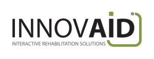 Innovaid_logo