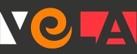 VELA_logo