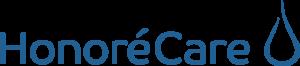 honorecare-logo