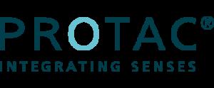 protac_logo