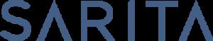 sarita_logo