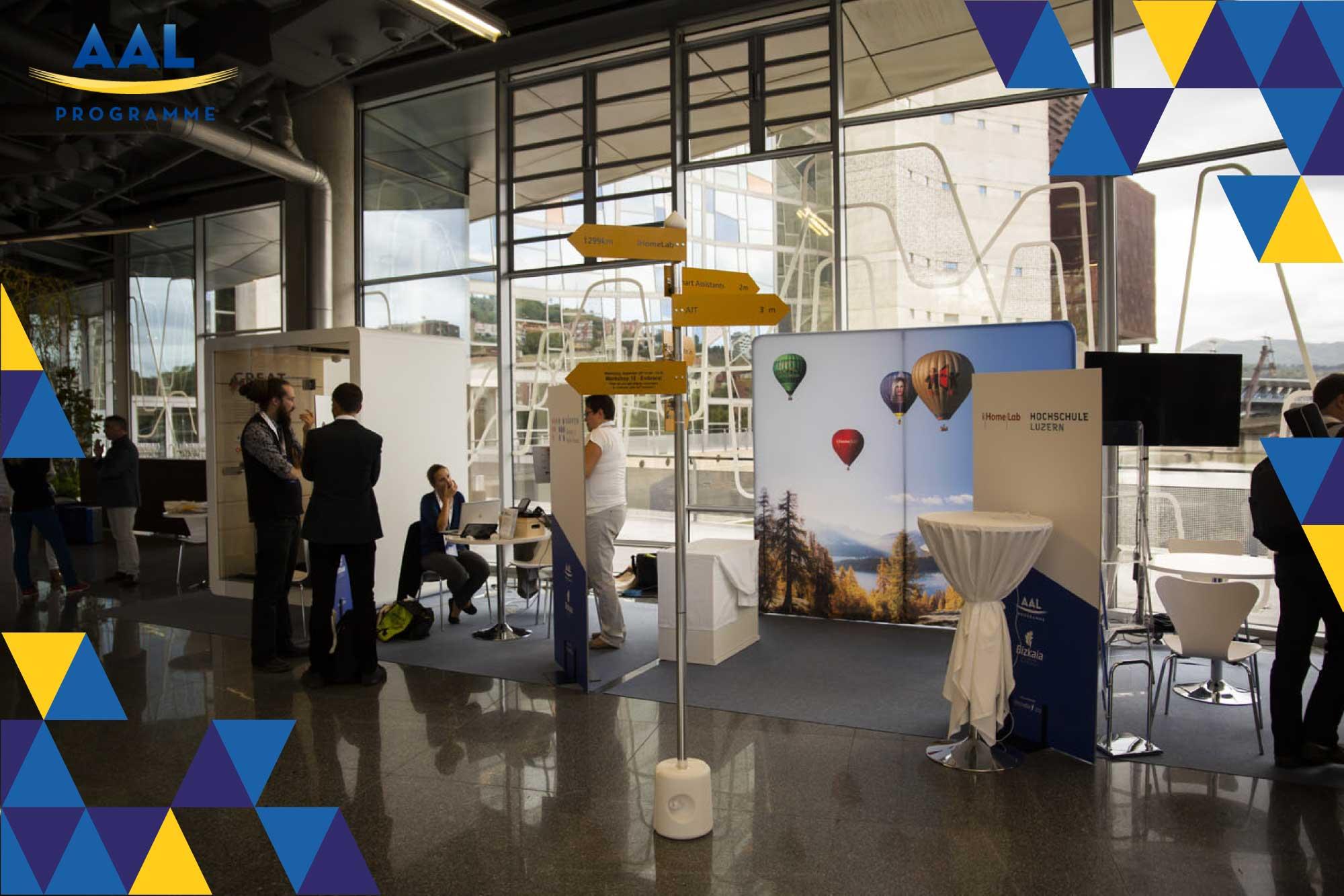 aal_exhibitors