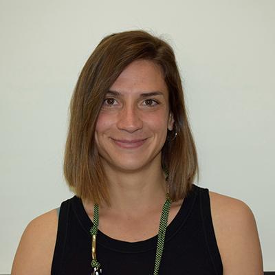 Ana Peñalver