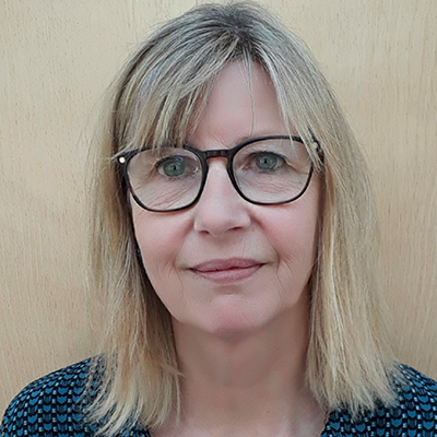 Anni Skovby