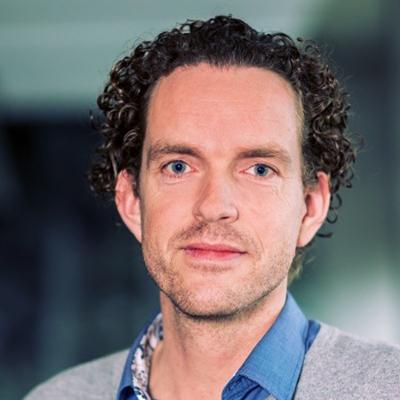 Dr Henk Herman Nap