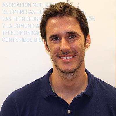 Javier Criado Valero