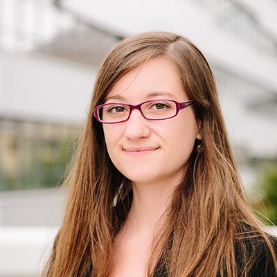 Julia Himmelsbach