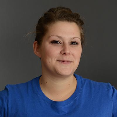Ms Julia Offermann-van Heek