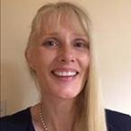 Julie-Ann Walkden