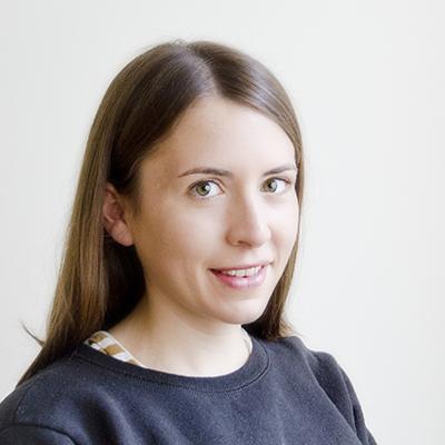 Dr Liane Colonna