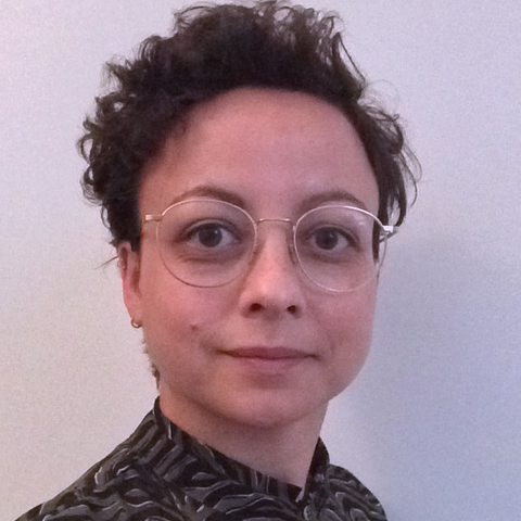 dr.ir. Priscilla Esser