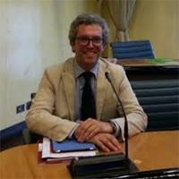 Dr. Antonio Maritati