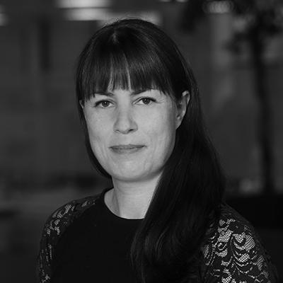 Louise Kofoed Koppel